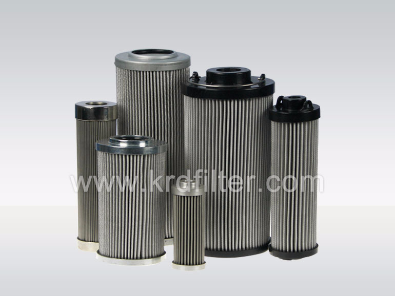 Hydac Replacement Filter Cartridges